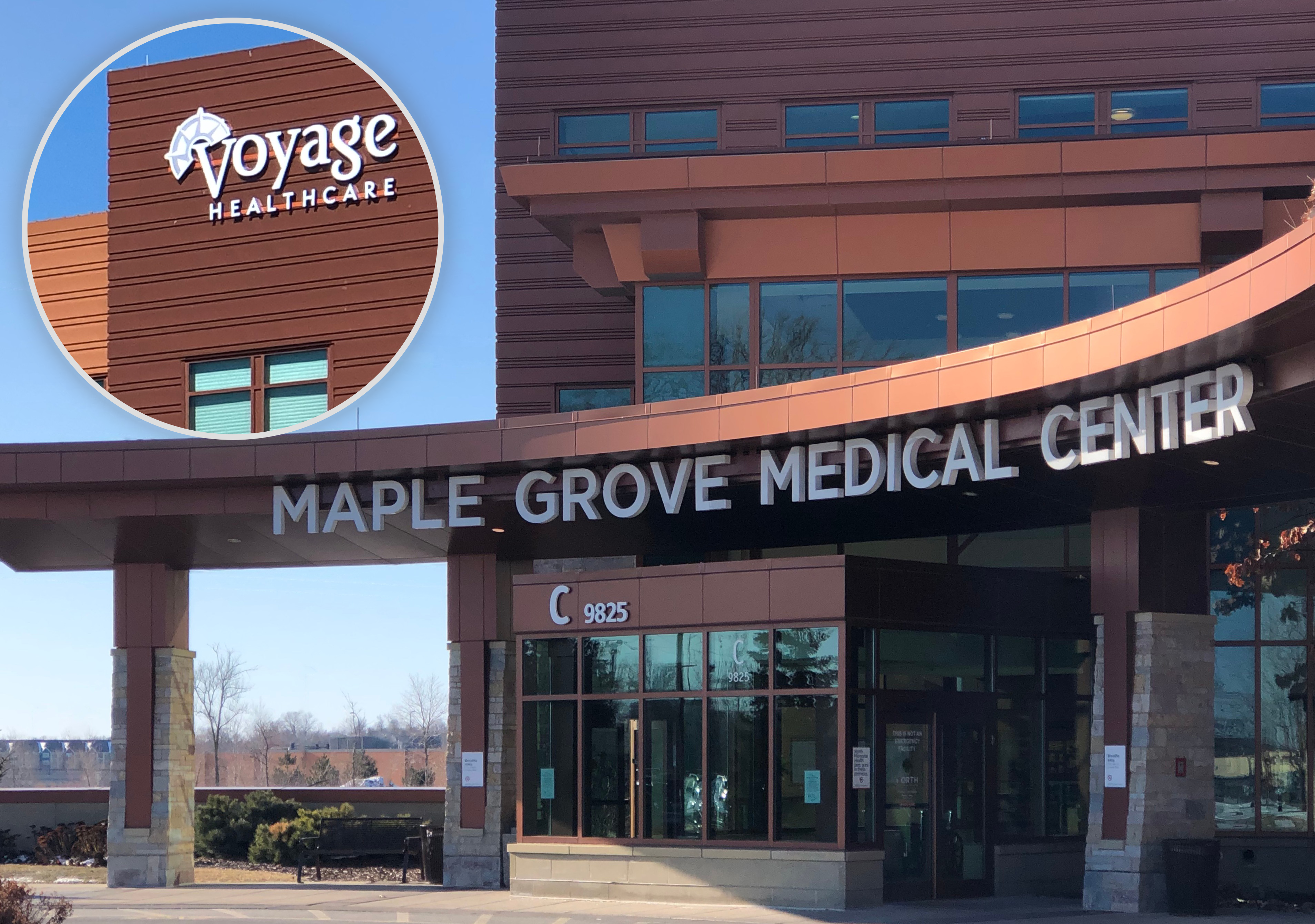 Maple-Grove-Image-2020