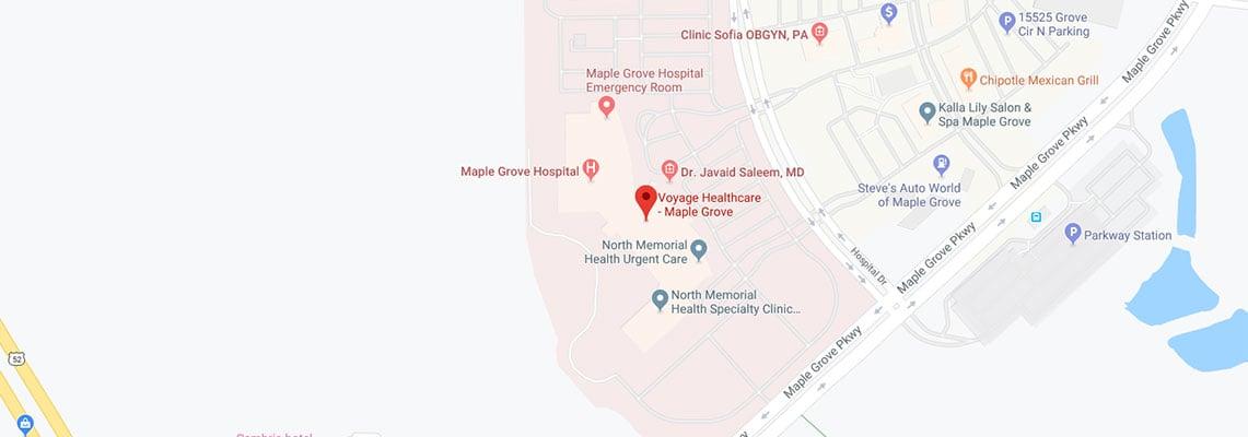 Maple-Grove-map