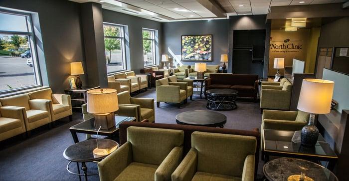 Plymouth_Clinic_Interior_Lobby