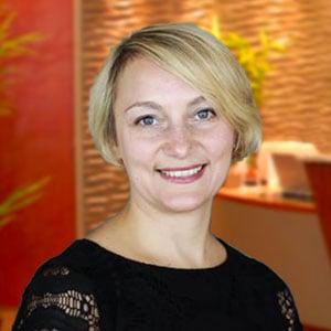 Alexandra-Tsvilina,-MD[6628].jpg