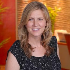 Dr Sarah Spandl voyage