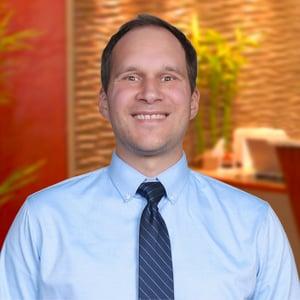 Matt Horn, PA-C