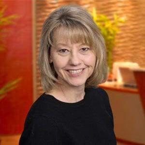 Cynthia Weisz