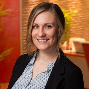 Kirsten Boland, PA-C