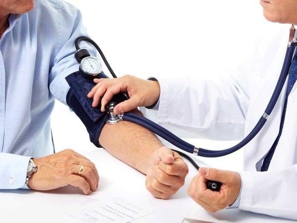blood-pressure-test-1280x960