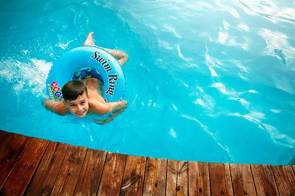 blue-water-boy-child-1227571