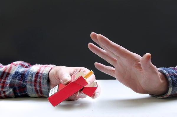 cigarettes-3564364_1280