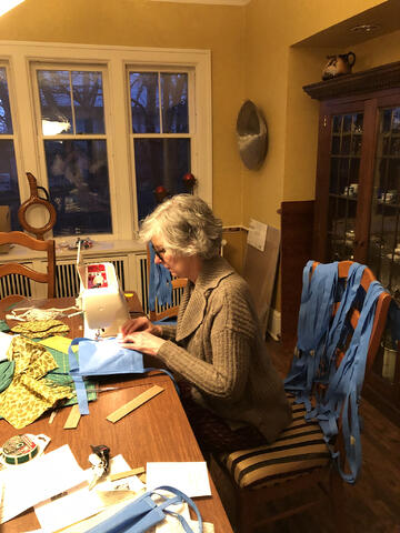 sewing masks 2