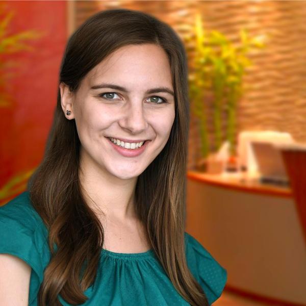 Risa Bache-Wiig, M.D.